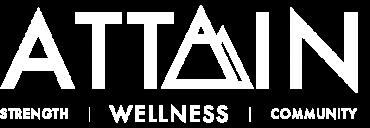 Attain Wellness